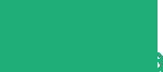 Logo Moda Urbana