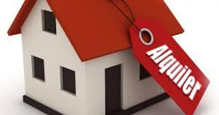 El precio de la vivienda en alquiler sube un 2,4% en el segundo trimestre.