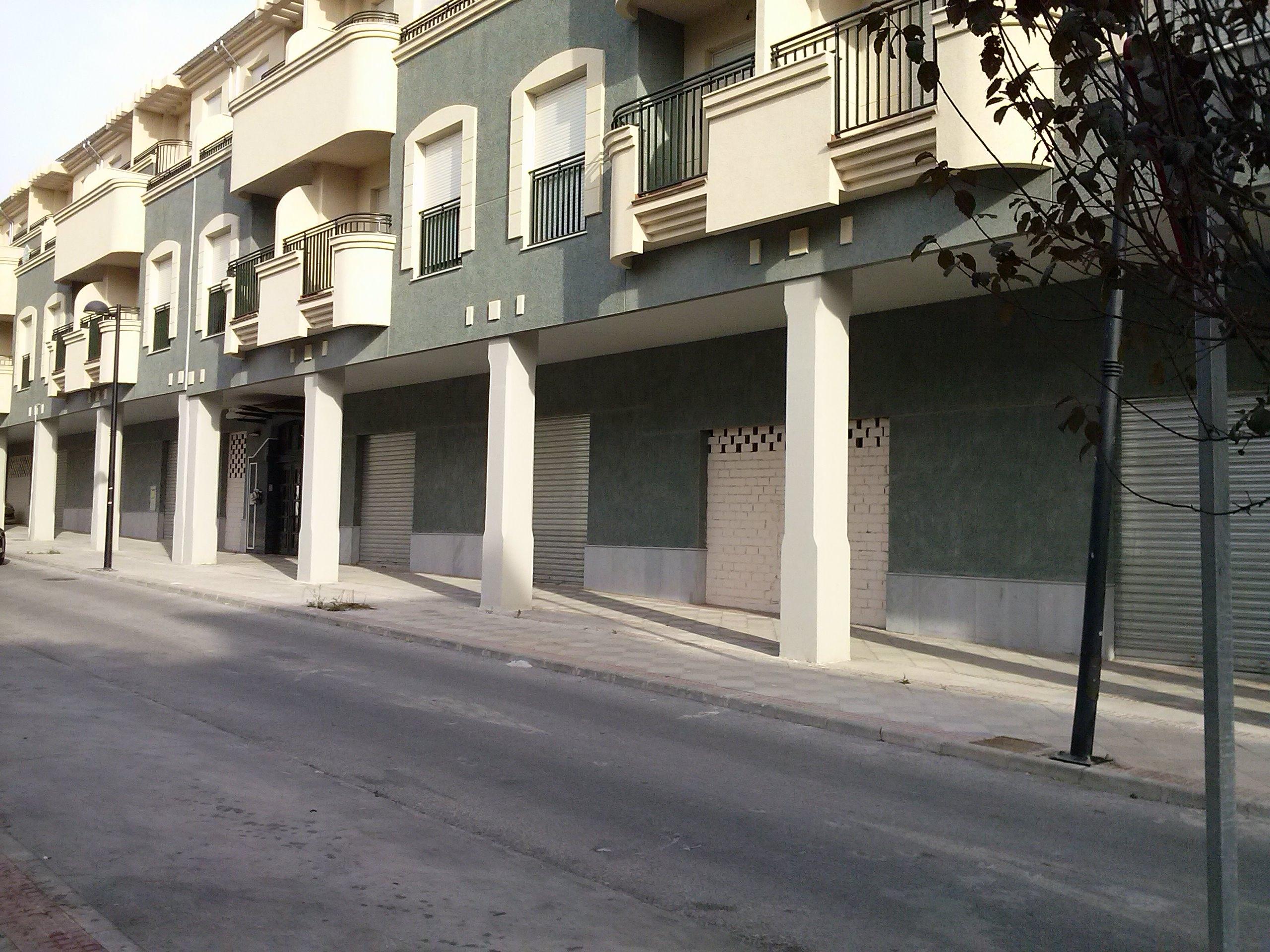 fachada-m8-c-daraxa.jpeg