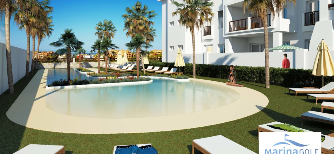 marina-golf-piscina-copia