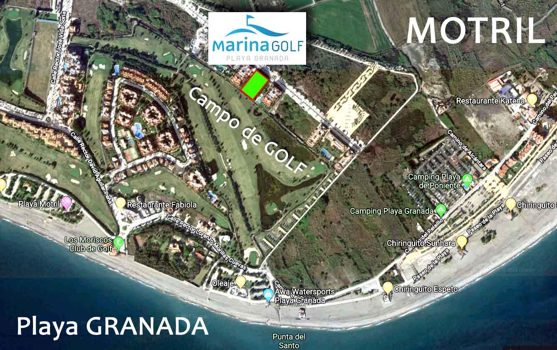 Ubicacion-Marina-GOLF.jpg