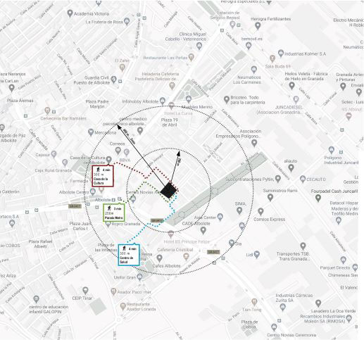 PLANO_SITUACIÓN_METROPOL.jpg