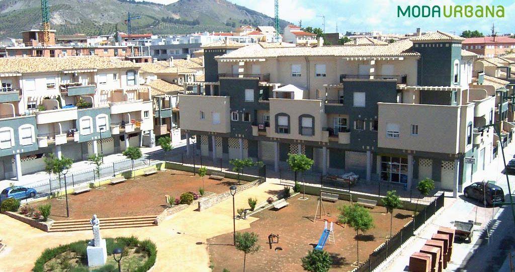 Plaza_El_Cantero